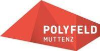 Polyfeld